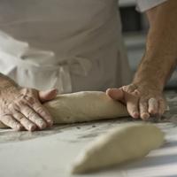Bakkerij Vanderveken - Tremelobaan - Brood