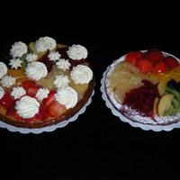 Bakkerij Vanderveken - Keerbergen - Fruittaarten