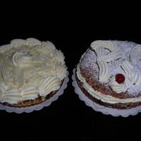 Bakkerij Vanderveken - Keerbergen - Taarten